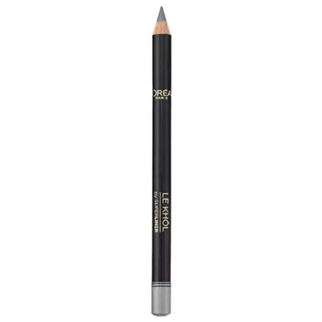 L'Oréal  Superliner Le Khol 111 Urban Grey