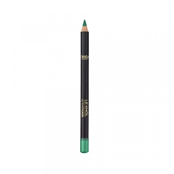 L'Oréal  Superliner Le Khol 116 Rainforest Green