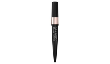 L'Oréal  Superliner Paradise Kajal Liner 01 Black