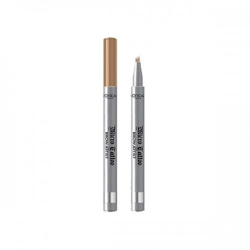L'Oréal Brow Artist Micro Tattoo 101 Blond