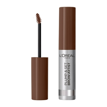 L'Oreal Paris Brow Artist Plumper 105 Eyebrow Mascara 7ml