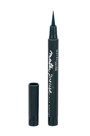 Maybelline Master Precise Liner 002 Jungle Green
