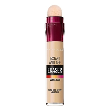 Maybelline Instant Age Rewind Eraser Eye Concealer - Neutralizer Augen-Abdeck-Make-up 6,8 ml