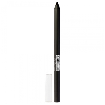 Maybelline Tatoo Gel Liner 900 Deep Onyx Black 1,3G