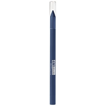 Maybelline Tatoo Gel Liner 921 Deep Teal 1,3G