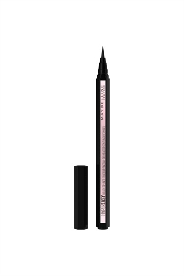 Maybelline Hyper Easy Liner Knockout Black 0,6G