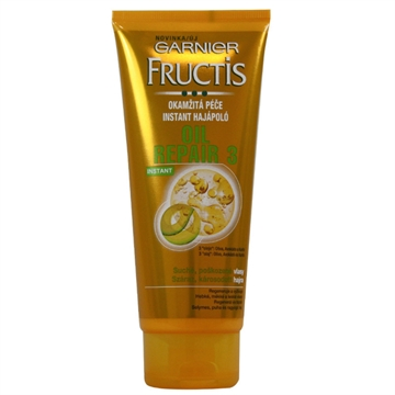 Garnier Fructis Hair Mask 200 ml Oil Repair