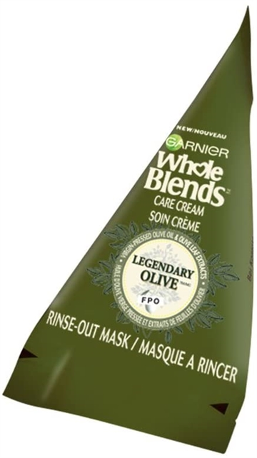 Garnier Original Remedies Mask 20 ml Olive