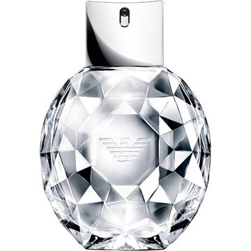 Armani Emporio Diamonds For Women Edp Spray 30ml