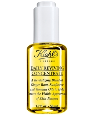Kiehls Daily Reviving Concentrate 50ml