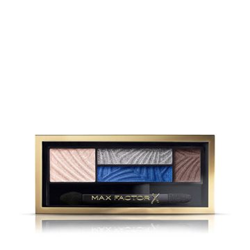 Max Factor Smokey Eye Drama Kit #06 Azzure 5 gr