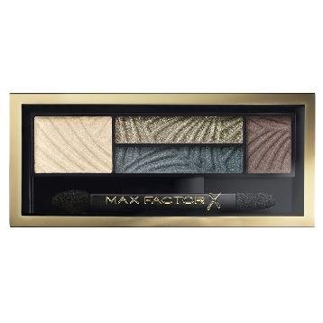 Max Factor Smokey Eye Drama Kit #05 Magnet Jades 5 gr