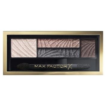 Max Factor Smokey Eye Drama Kit #02 Lavish Onyx 5 gr