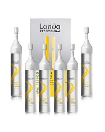 Londa Lc Visible Repair Serum 6X9ml