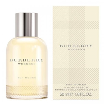 Burberry Weekend For Women Edp Spray 30ml