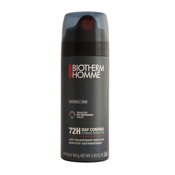 Biotherm Homme 72H Day Control Deo Spray 150ml