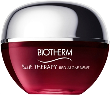 Biotherm Blue Therapy Red Algae Uplift Creme 30ml