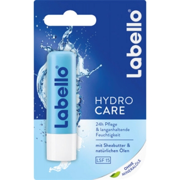 Labello Lippenpflege Hydro Care 5,5ml