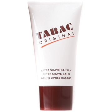 Tabac Original After Shave Balm 75ml