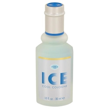 4711 Ice Cool Cologne Spray 30ml