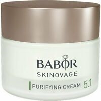 Babor Skinovage Purifying Cream 5.1 50ml