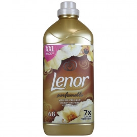 Lenor Concentrated Softener 1