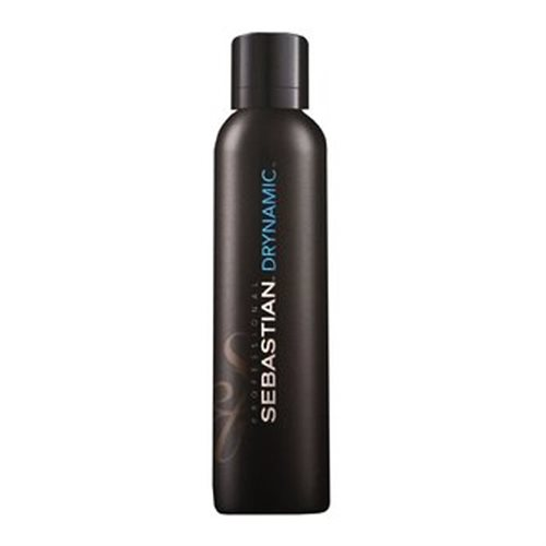 Sebastian Form Drynamic 75 ml