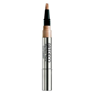 Artdeco Ad Perfect Teint Concealer 5 Light Peach 2Ml