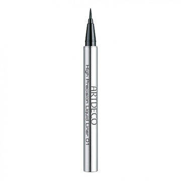 Artdeco High Precision Liquid Liner 01 0,55ml
