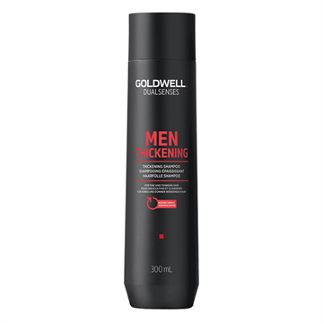 Goldwell Dual Senses Men Thickening Shampoo 300ml
