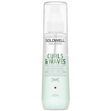 Goldwell Dual Senses Curls & Waves 150ml