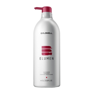 Goldwell Elumen Color Care Shampoo 1000ml