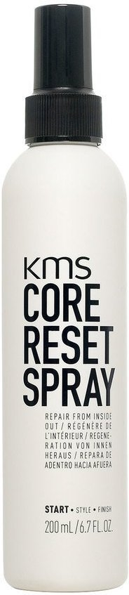 Kms Core Reset Spray 200ml