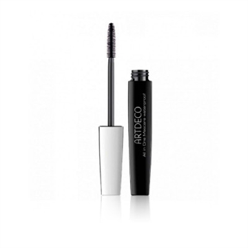 Artdeco Ad Mascara All In One Wp Black 10ml