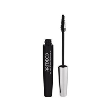 Artdeco Ad Mascara Angel Eyes Black 10Ml