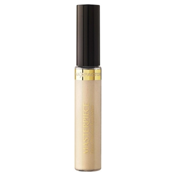 Max Factor Masterpiece Colour Precision Eyeshadow 8ml #005 Pearl Beige