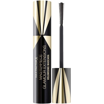 Max Factor Glamour Extensions By Max Factor 3 In 1 Volumising Mascara 12ml Black