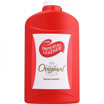 Imperial Leather Talc Original 300G