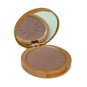 Laura Paige Bronzing Powder