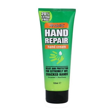 Anovia Hand Repair Cream 100ml