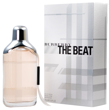 Burberry The Beat Eau de Toilette - 30 ml