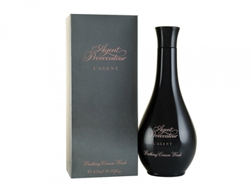 Agent Provocateur L'Agent Bathing Cream Wash 425ml