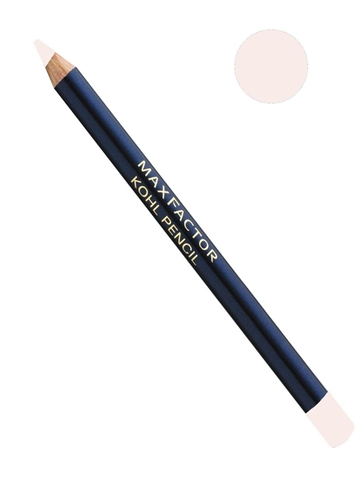 Max Factor Kohl Pencil 1,3gr #090 Natural Glaze