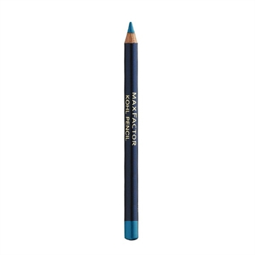 Max Factor Kohl Pencil Ice Blue 060 1,2G