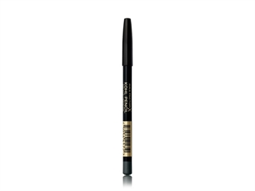 Max Factor Kohl Pencil Charcoal Grey 050 1,2G