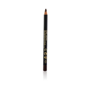 Max Factor Kohl Pencil Brown 030 1,2g