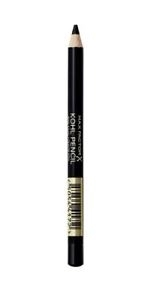 Max Factor Kohl Pencil Black 020 1,2G