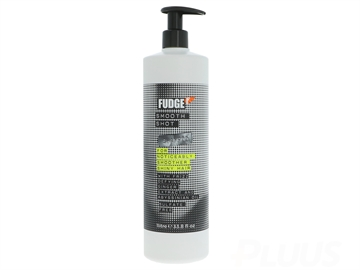 Fudge Smooth Shot Shampoo 1000ml