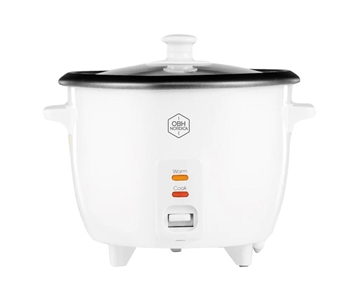 OBH Rice Cooker 6321