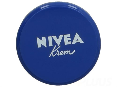 Nivea Cream 50ml
